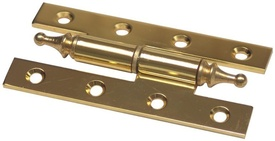 Balama Usa ( Bronz ) Stanga 140mm - 643004