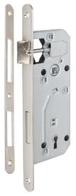 Broasca Interior Zi Argintiu - 642094