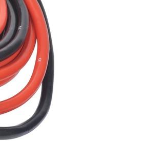 Cablu de pornire mașină, 2 buc, 1500 A