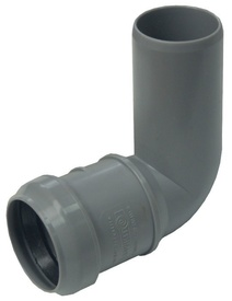 Cot PP 90  - 75mm - 673023