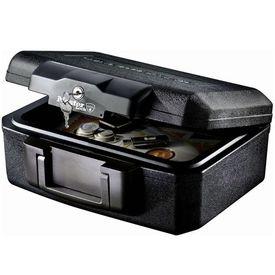Cutie securitate Masterlock L1200 mică, ignifugă
