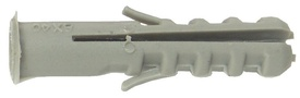 Diblu de Plastic - 8mm  - 650013
