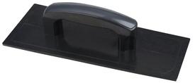 Drisca din Plastic pentru Exterior - 624054
