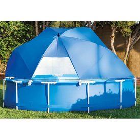 Intex Parasolar pentru piscină, 28050