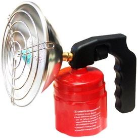 Lampa Oxyflash cu Reflector - 660352