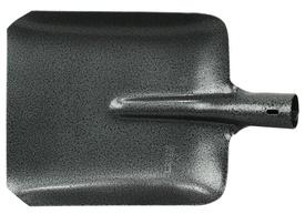 Lopata Tip C Gri Carbon (SG) - 633171