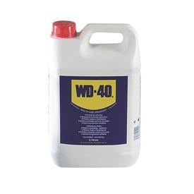 Lubrifiant multifunct. WD-40 5L