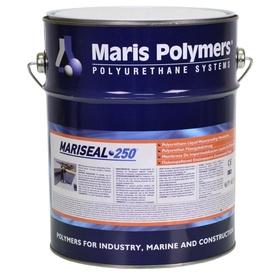 MARISEAL 250 Membrana hidroizolanta pentru acoperisuri gri, 25kg