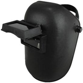 Masca de Sudura cu Suport pt Cap BX - 645024