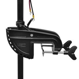 Motor electric pentru barcă de pescuit la trenă P25 55 lbs (24,9 kg)