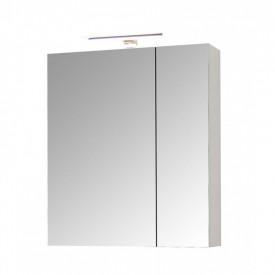 Oglinda baie cu dulap Celine - 70 cm
