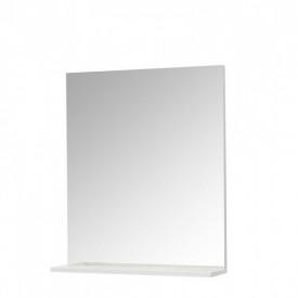 Oglinda baie GN0671 - 60 cm
