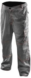 Pantalon Orange S - 673829