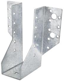 Papuc Grinda Tip A Imbinare Lemn - 40x100x2 - 649224