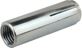 Piulita Expandabila M6x8x25 - 650422