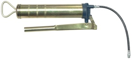 Pompe de Gresat Manual - 659006