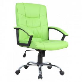 Scaun directorial GN02 verde