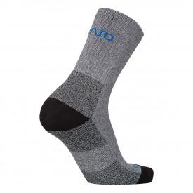 Sosete Zajo mountain socks midweight Neo Marime haine L INTL