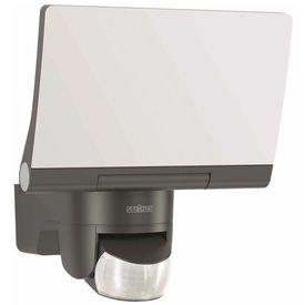 Steinel Proiector cu senzor XLED Home 2 Grafit 033064