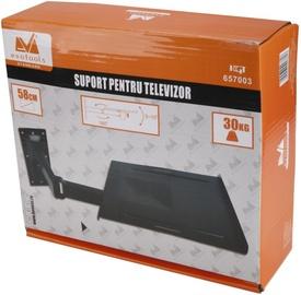 Suport pentru Televizor - 41cm - 657002