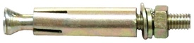 Surub Conexpand M6x60 - 649005