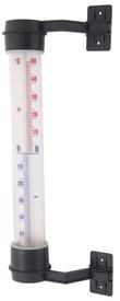 Termometru de Exterior Walltube - 672534