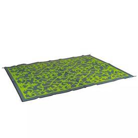 Bo-Leisure Covor de exterior Chill mat Lounge 2,7x2 m, verde, 4271022