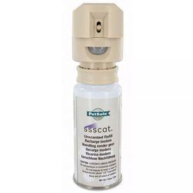 PetSafe Spray îndepărtare animale de companie Ssscat, 1 m 6059A