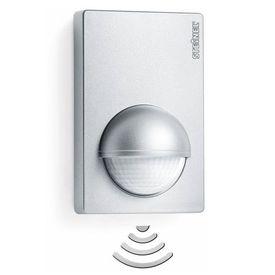 Senzor de mișcare infraroșu IS 180-2 Steinel Argintiu