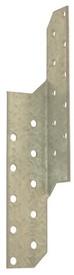 Ancora Pana Caprior de Imbinare Lemn - 33x33x210x2-st - 649212