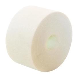 Banda fibra sticla 25m