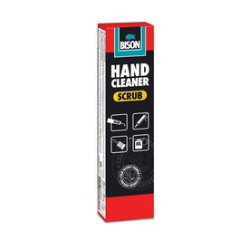 BISON Hand Cleaner pasta pt. maini 200ml