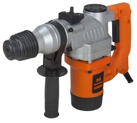 Ciocan Rotopercutor RH-900 EPTO - 900 W