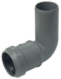 Cot PP 90  - 110mm - 673024