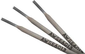 Electrozi Rutilici Super Fin 2.5x350mm - 673443