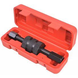 Extractor injectoare diesel M8 M12 M14