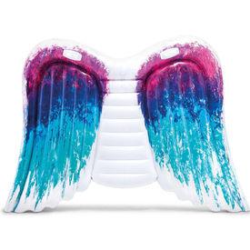 Intex Saltea de piscină Angel Wings Mat, 58786EU