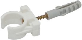 Kit Clema de Plastic Simpla 24mm - 650249