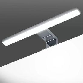 Lampă de oglindă 5 W Alb rece
