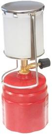 Lampa Oxyflash - 660351
