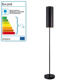 Lampadar design Olimp- iluminat sufragerie - 142cm