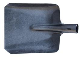 Lopata Tip C Lacuita - 673902