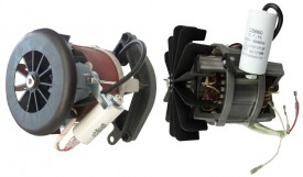 Motor pt Betoniera 800W - s11179