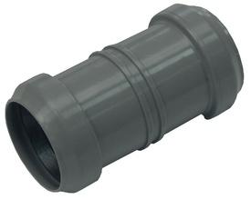 Mufa PP - 50mm - 673057