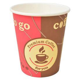 Pahare de cafea de unică folosință 1000 buc.