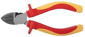 Patent Sfic Electrician 1kV - 602058