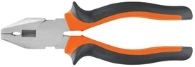 Patent Superfinisat Orange-Negru - 602006