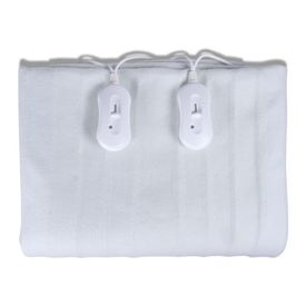 Pătură electrică 150x140 cm