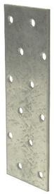 Placa Perforata Imbinare Lemn - 80x240x2 - 649120
