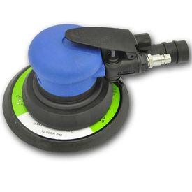 Polizor 150 mm 10500 RPM